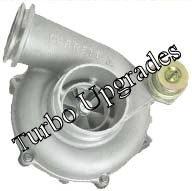 Turbo Products