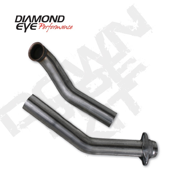 Diamond Eye 94-97 7.3L 3
