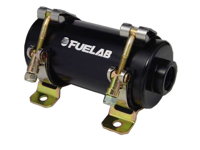 Fuelab 41401 (1000hp) Fuel Pump (This item is drop shipped from Driven Diesel)