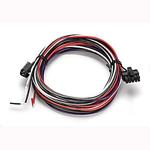 Autometer Wiring Harness for Temperature Sender #5226