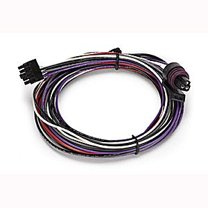 Autometer Wiring Harness for Pressure Sender #5227