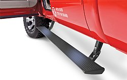 AMP Power Step 1999-2001, 2004-2007 F250/350/450, 2000-2005 Excursion