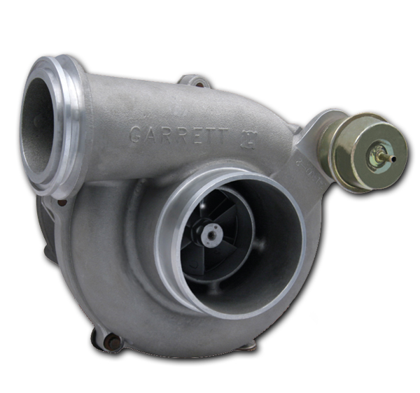 Garrett GTP38R Drop-In (300-425hp) Drop ships from our Supplier