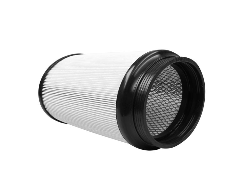 S&B 99-03 7.3L Replacement Air Filter (Dry) #KF-1059D