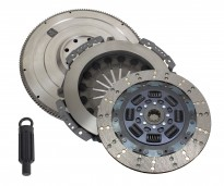 Southbend 2005.5-2009 G56 Clutch and Flywheel Kit